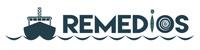 REMEDIOS logo